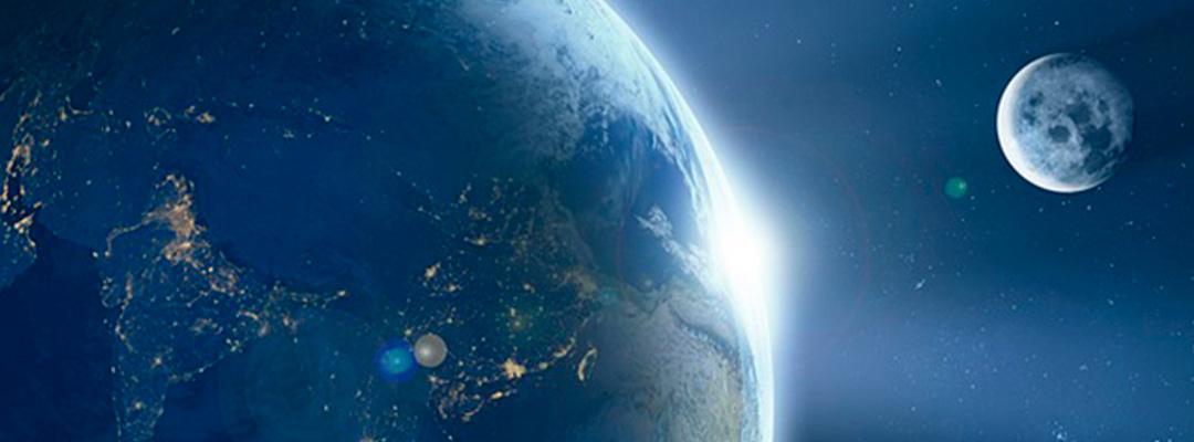 terra mondo
