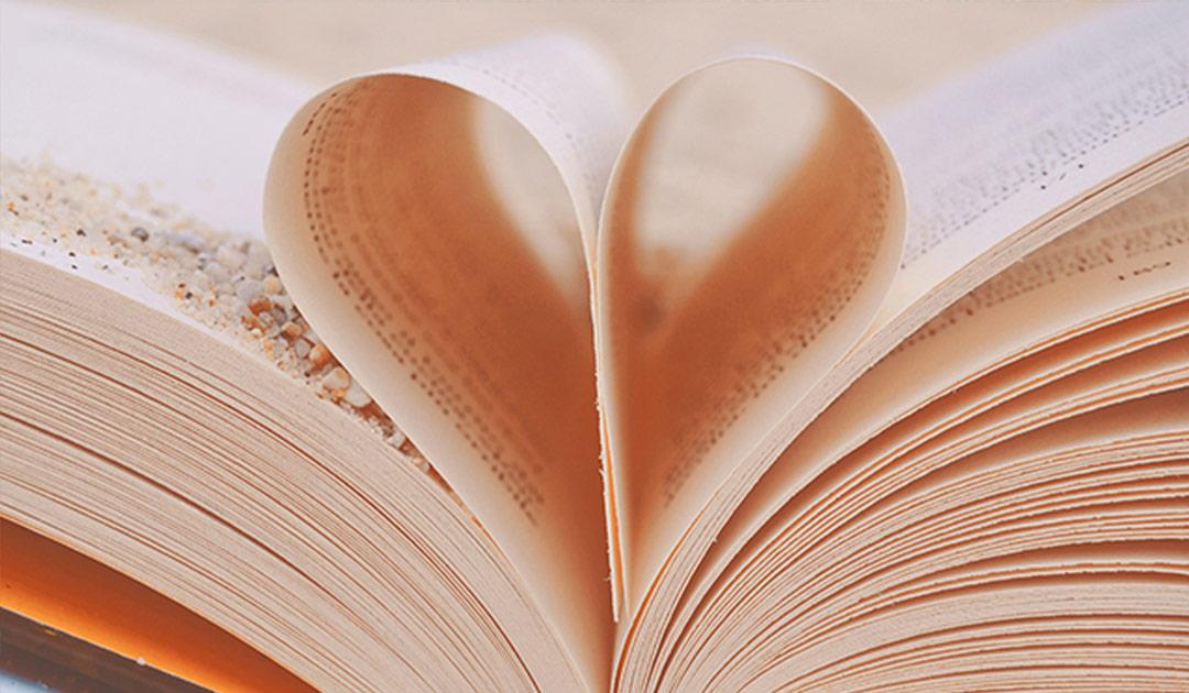 L'amore da manuale