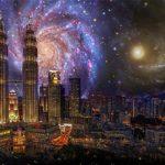 Presentiamoci: l'Astratto, i suoi mondi e le sue creature