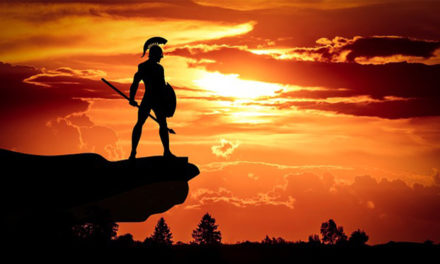 Il viaggio dell'eroe