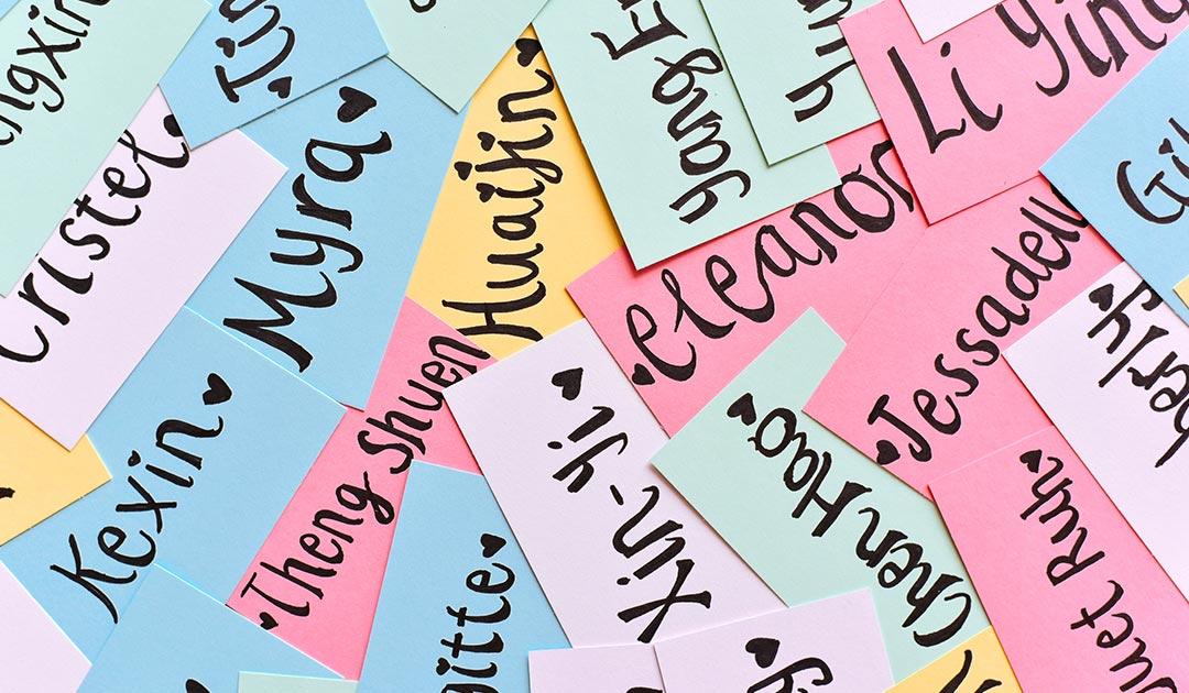 5 errori comuni di scrittori novelli