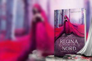 la regina del nord