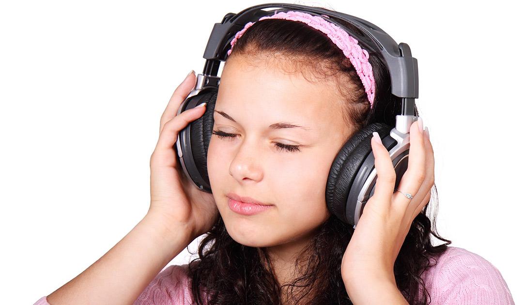 Scrittura e musica